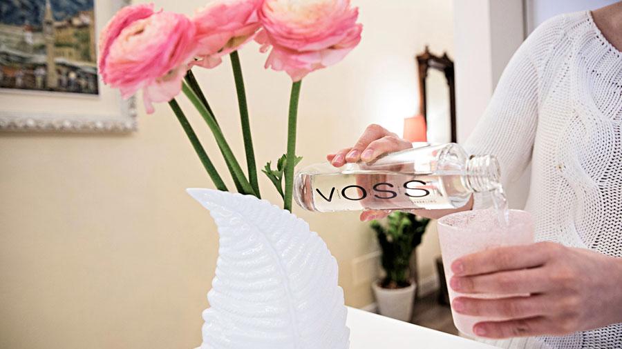 Acqua Voss, Appartamento di lusso per vacanze Verona centro